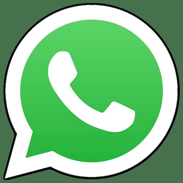 ¿Varias Veces Bloqueado en Whatsapp?