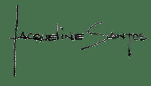 firma-jacqueline-Santo