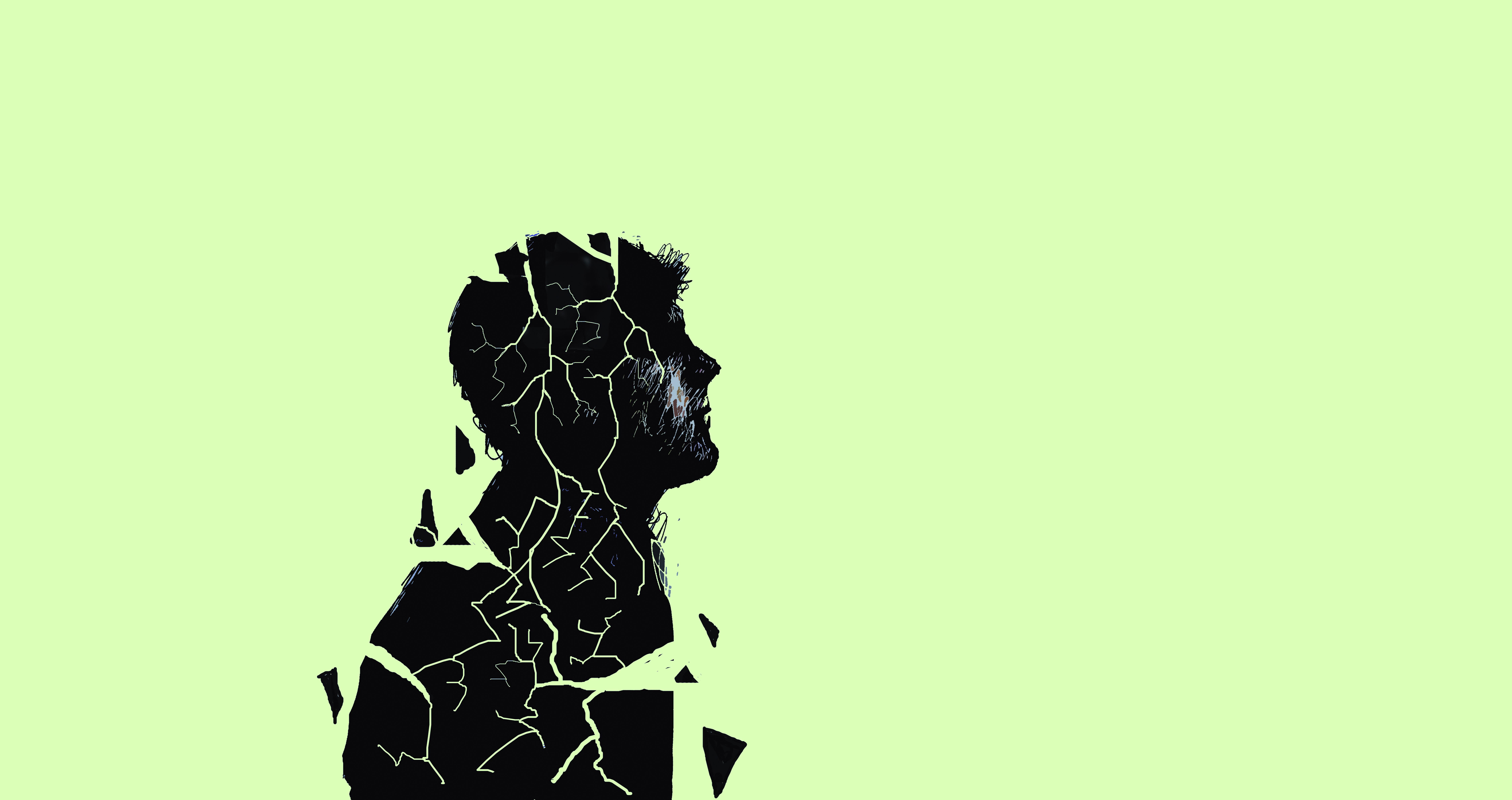 Body and Soul: Conociendo la depresión