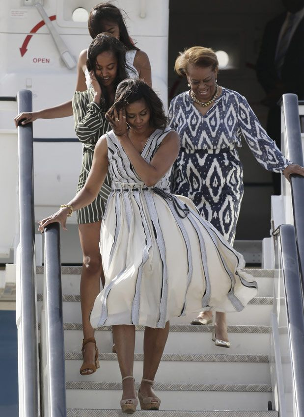 michelle-obama-grtres--a