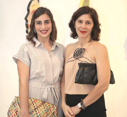 Arte San Ramón presenta exposición «Uno»