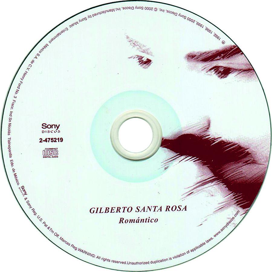 Gilberto_Santa_Rosa-Romantico-CD