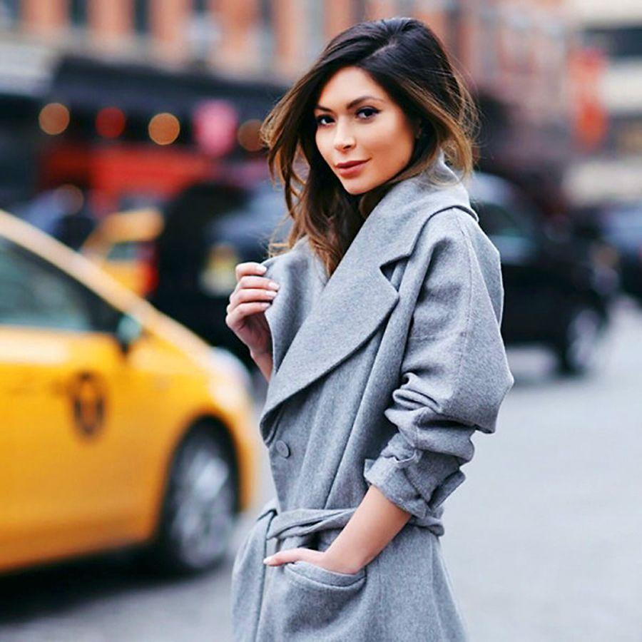 Marianna-Hewitt-NYFW-essentials-600x600