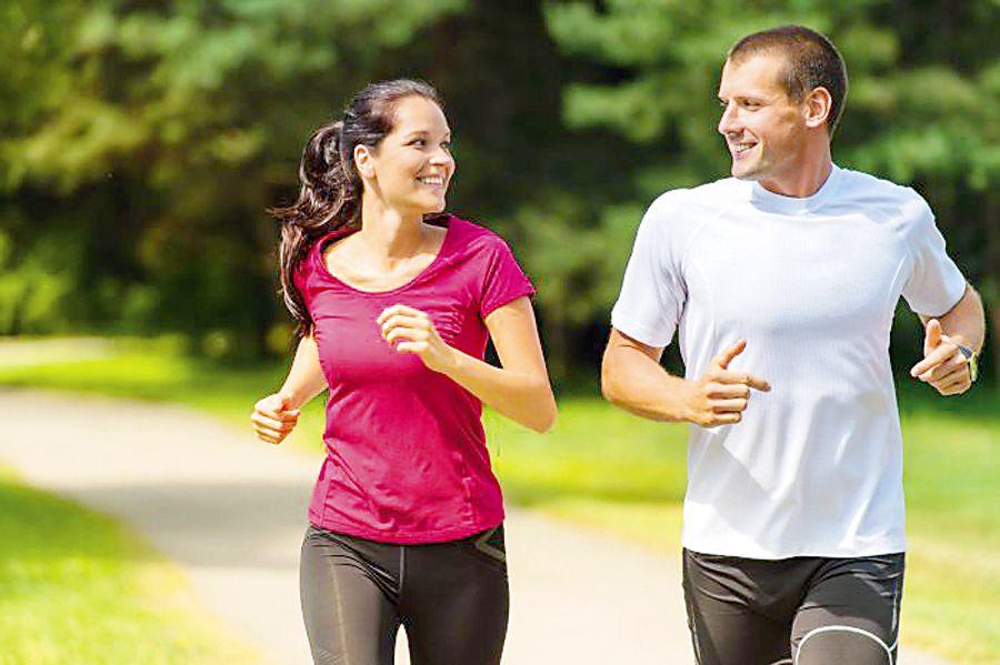 Personas-haciendo-ejercicios-A-Tu-Salud