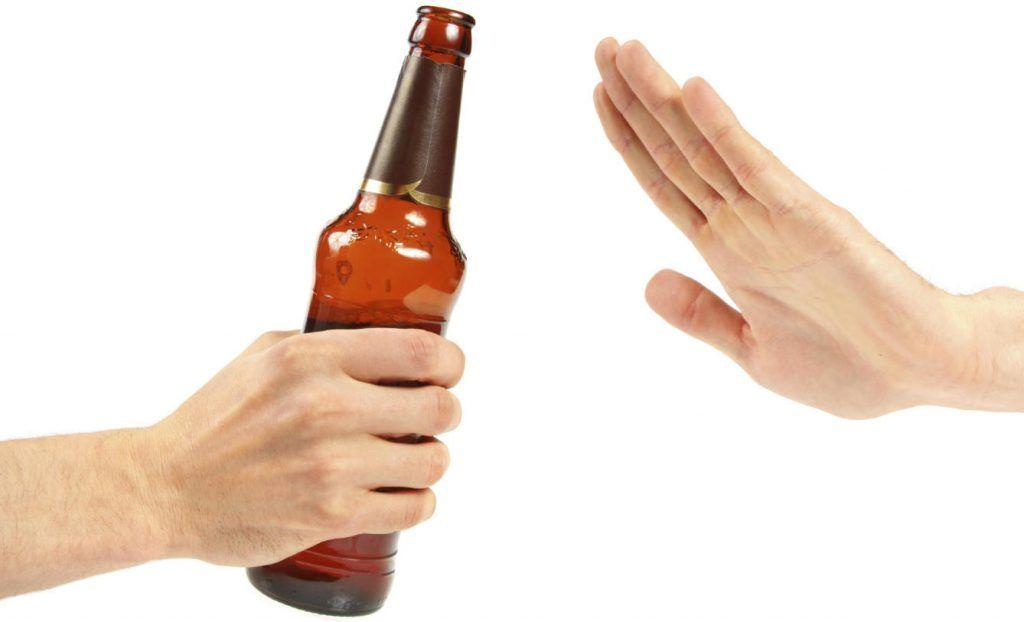 lo-que-ocurre-en-tu-cuerpo-cuando-pasas-un-mes-sin-beber-alcohol-y-es-brutal