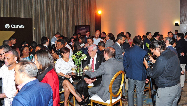 Por tercer año consecutivo, Chivas The Venture invita a jóvenes emprendedores a participar
