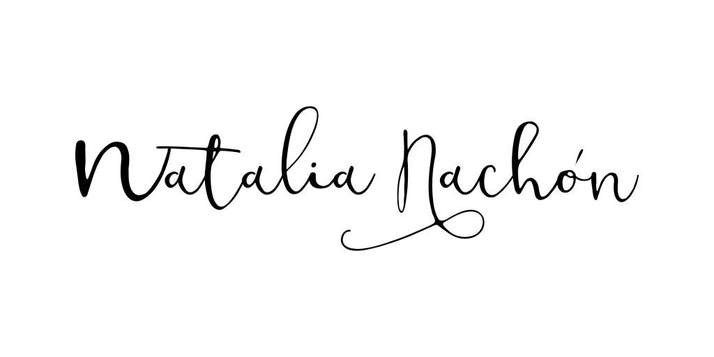 firma-nachon