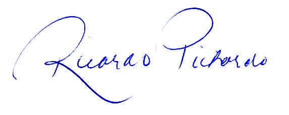firma-ricardo