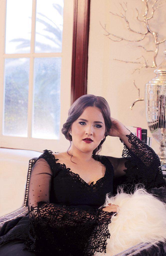 Natalia Nachon corregida