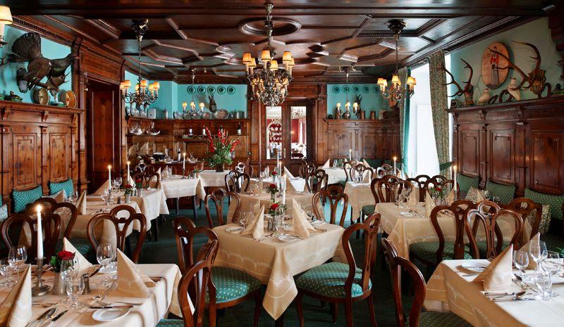 restaurant-zirbelzimmer