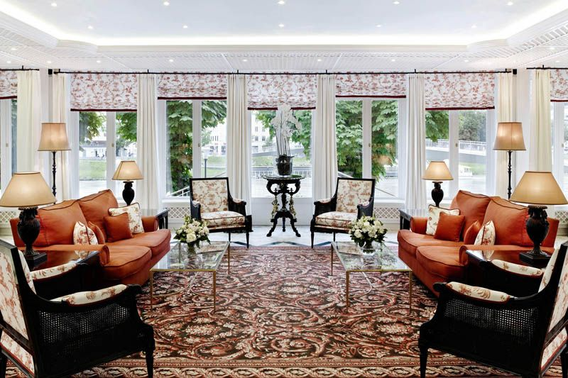 wintergarten-lounge-ii