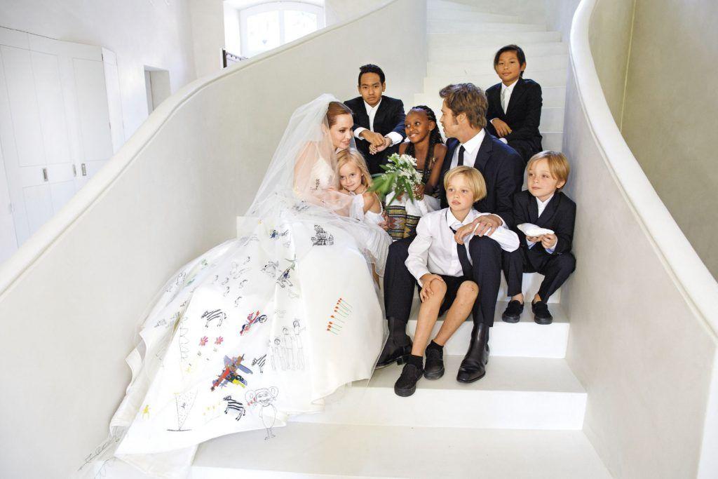 angelina-brad-wedding-photos