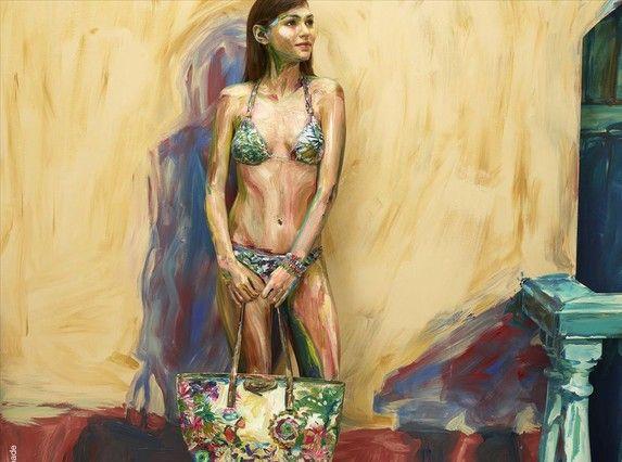 mrocagente-dia-mundial-del-arte-con-desigual-alexa-m150415205402-1429124193936