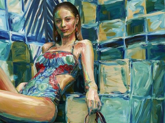 mrocagente-dia-mundial-del-arte-con-desigual-alexa-m150415205410-1429124254021