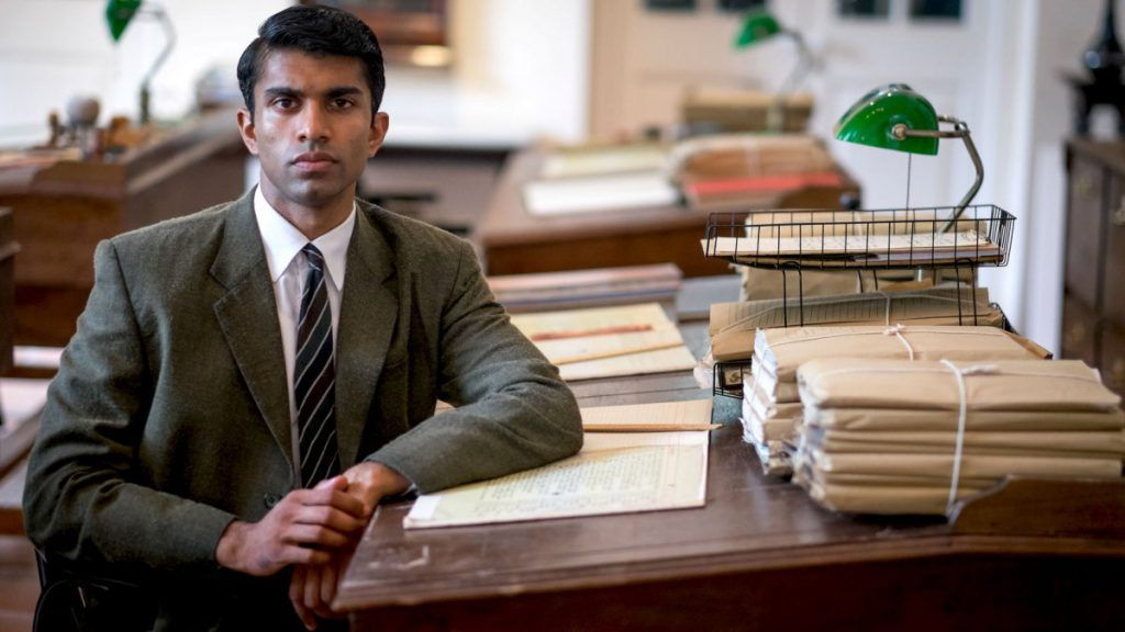 september-11-indian-summers-pbs-9-pm