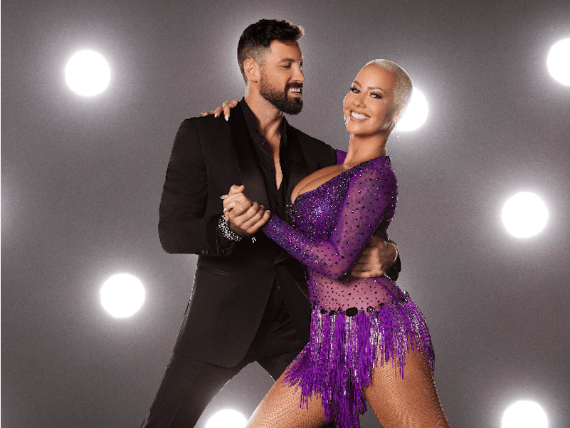 september-12-dancing-with-the-stars-abc-8-pm-jpg
