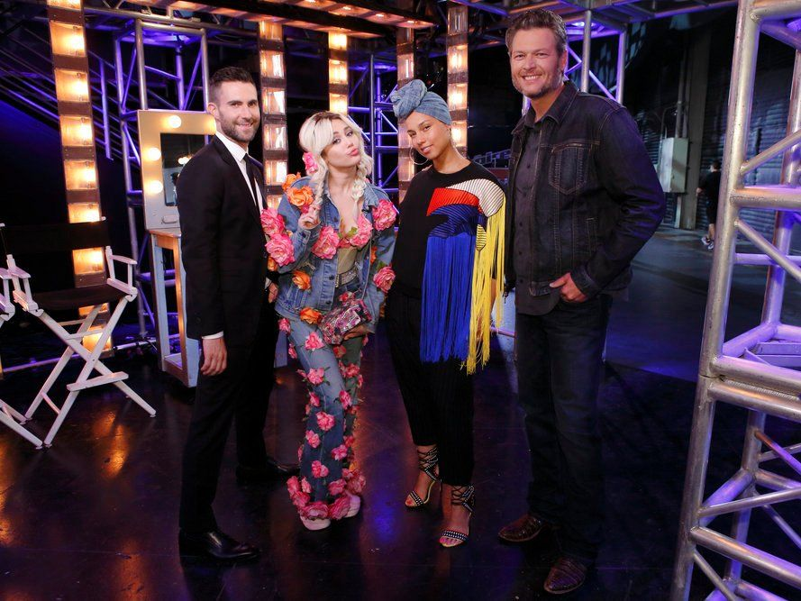 september-19-the-voice-nbc-8-pm-jpg-png