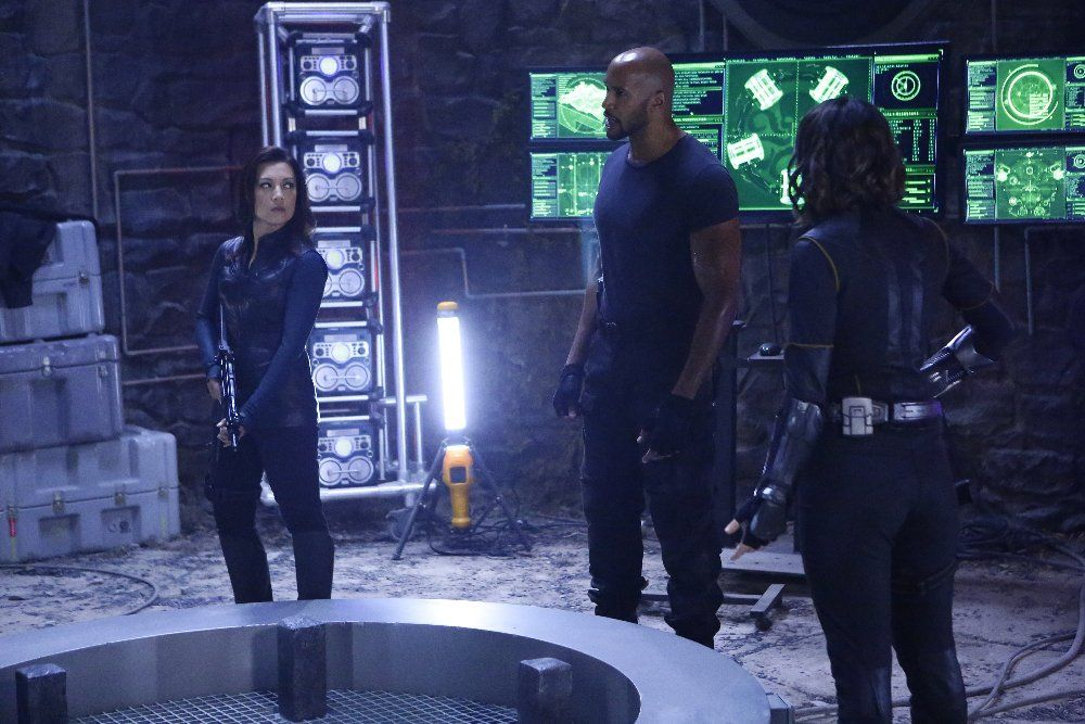 september-20-agents-of-shield-abc-10-pm