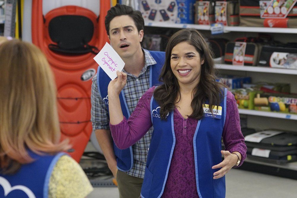 september-22-superstore-nbc-8-pm