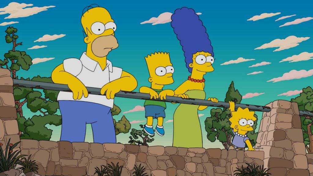 september-25-the-simpsons-fox-8-pm