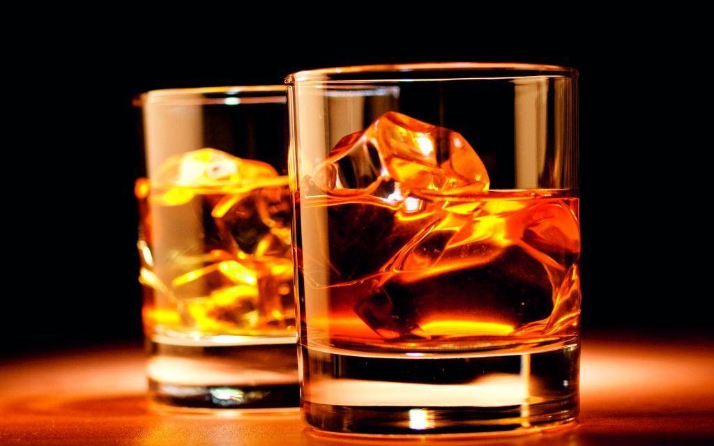 whisky-wallpaper-2