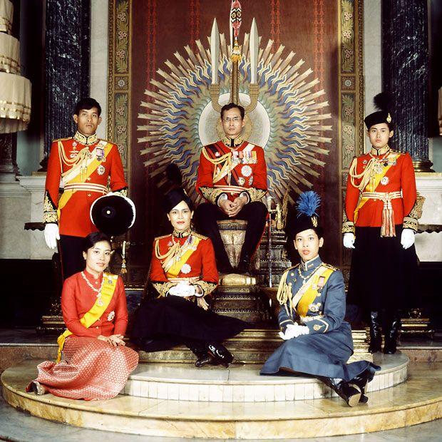 1979-royal-family_2075706i
