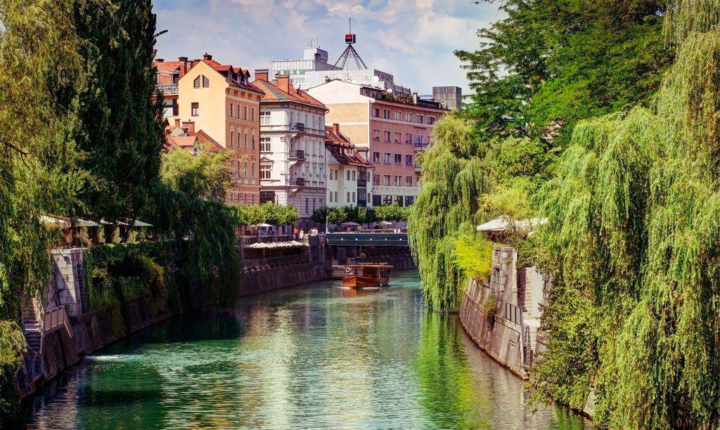 capital-de-eslovenia