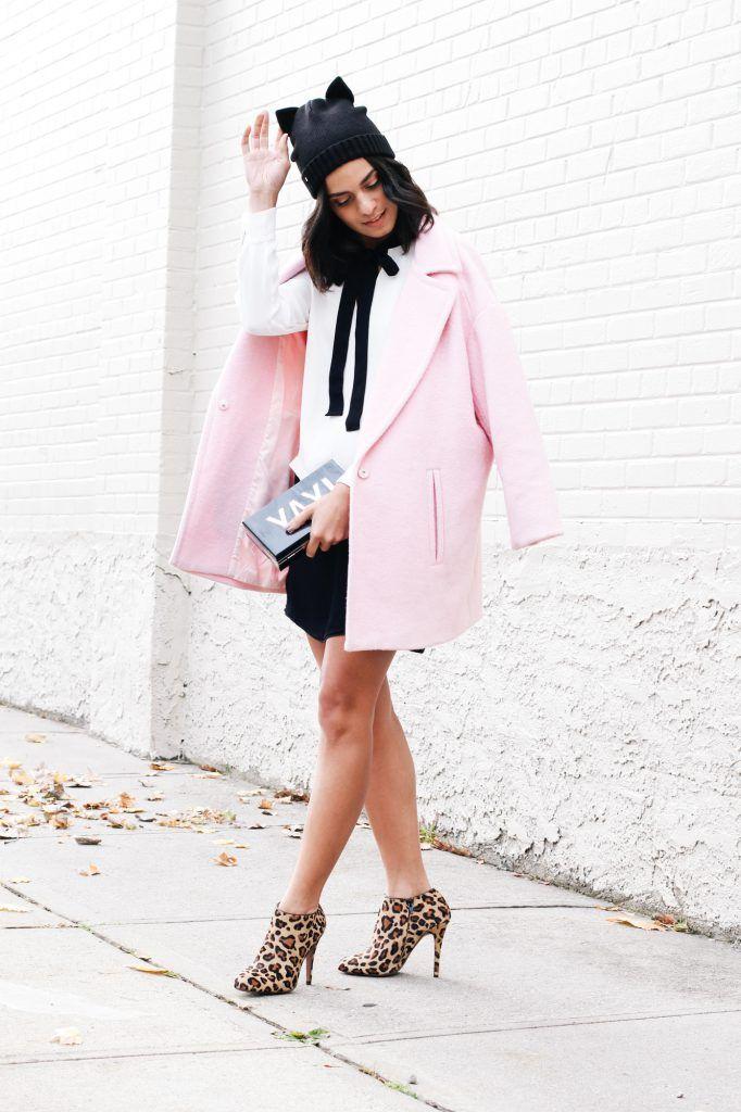 tendencia_-blush-pink3