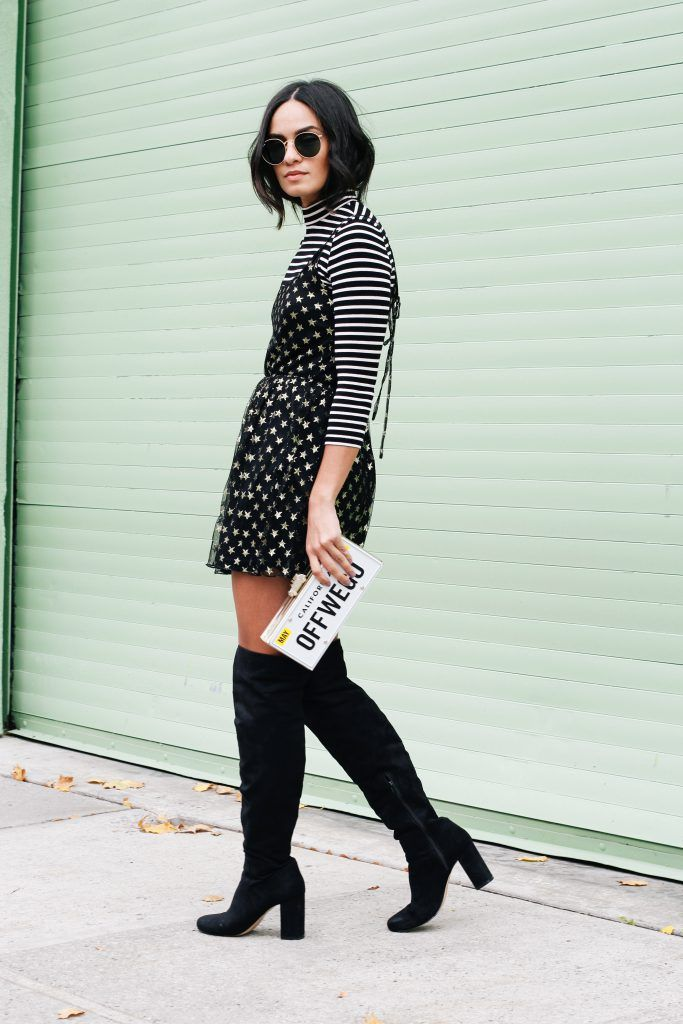 tendencia_-over-the-knee-boots4