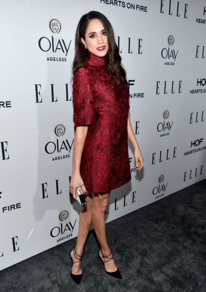 meghan-markle-at-elle-s-women-in-television-2016-celebration-in-los-angeles-01-20-2016_1
