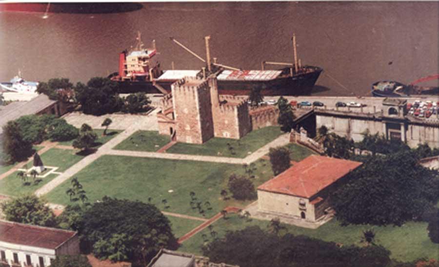 SD.-Fortaleza.-jpg.