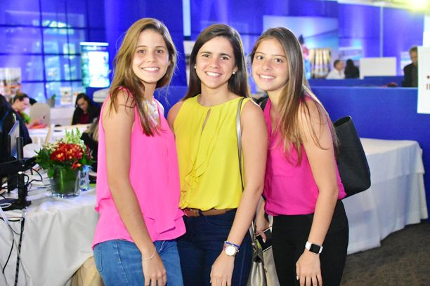 Travelwise cierra con éxito Travel Expo 2017