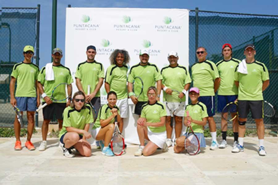 Puntacana Resort  realiza encuentro