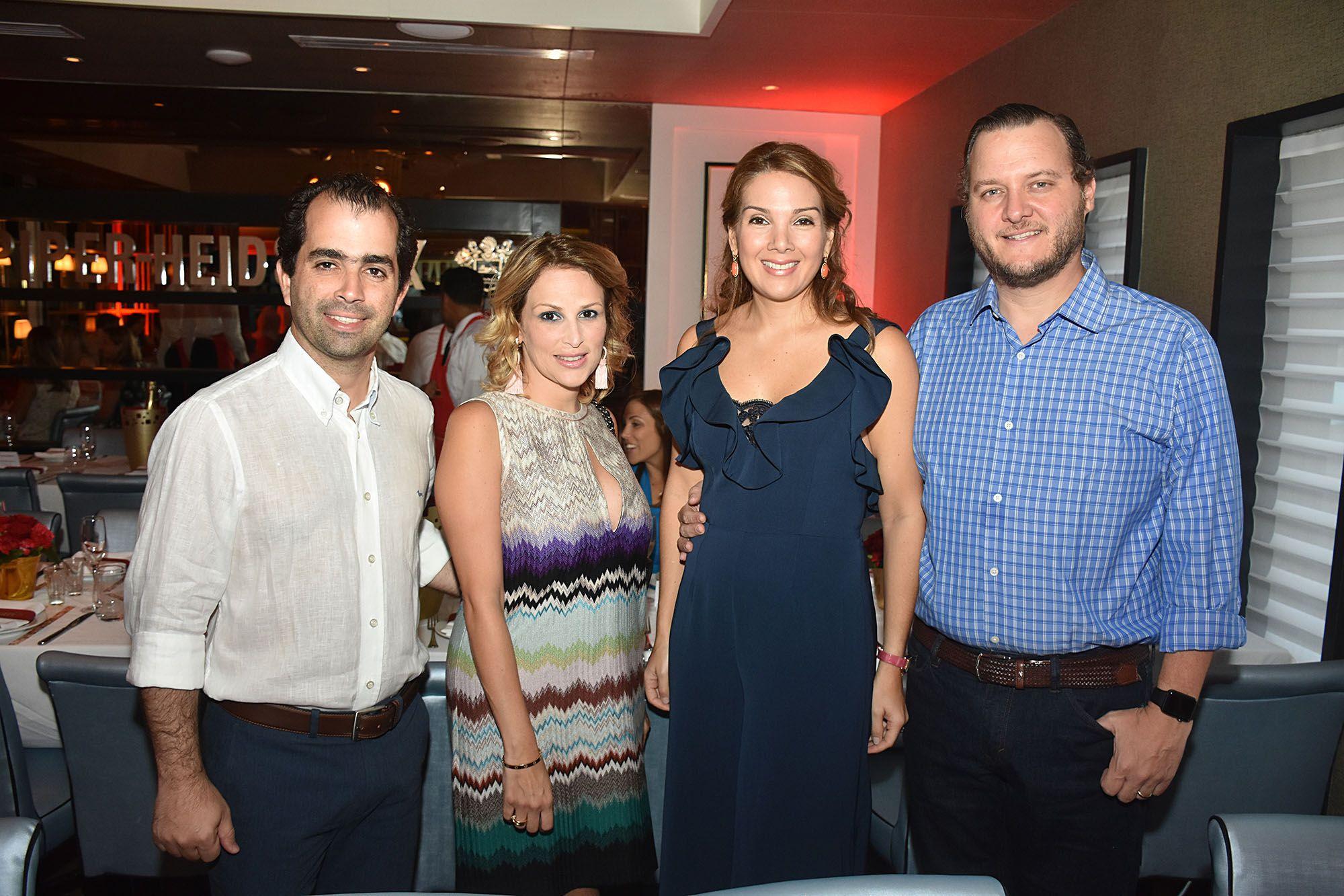 Bottega Fratelli celebra 2.0 aniversario