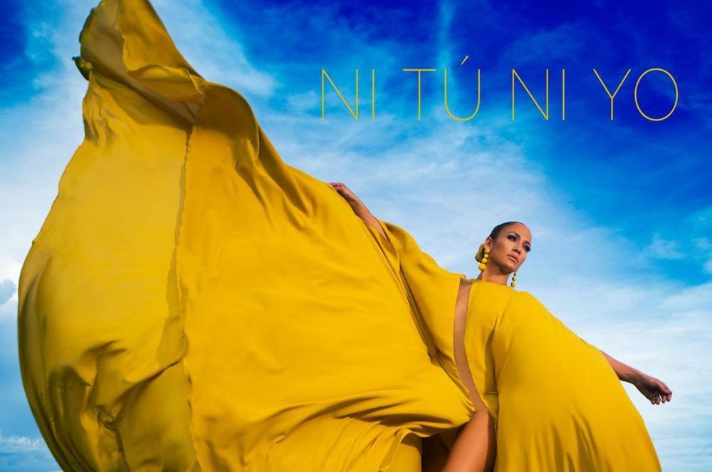 Se estrenó el video de «Ni tú, ni yo»