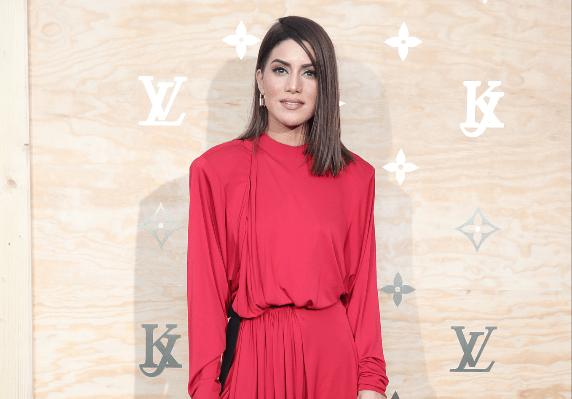 Louis Vuitton Masters una colaboración con Jeff Koons