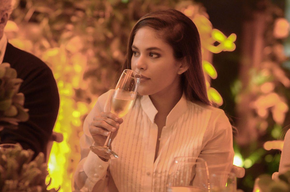 CerArte realiza cata maridaje con Martini