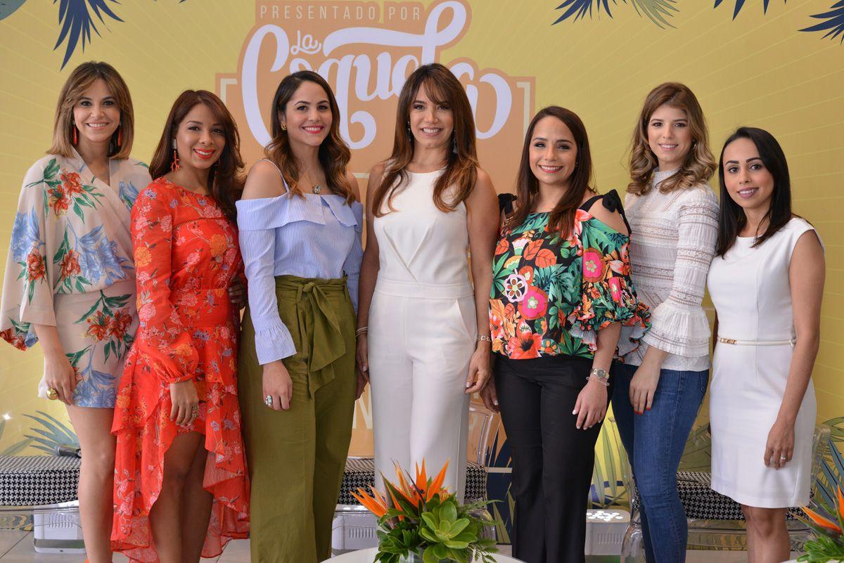 "Grupo Mallén realiza ""Spring Break Essentials 2018"""