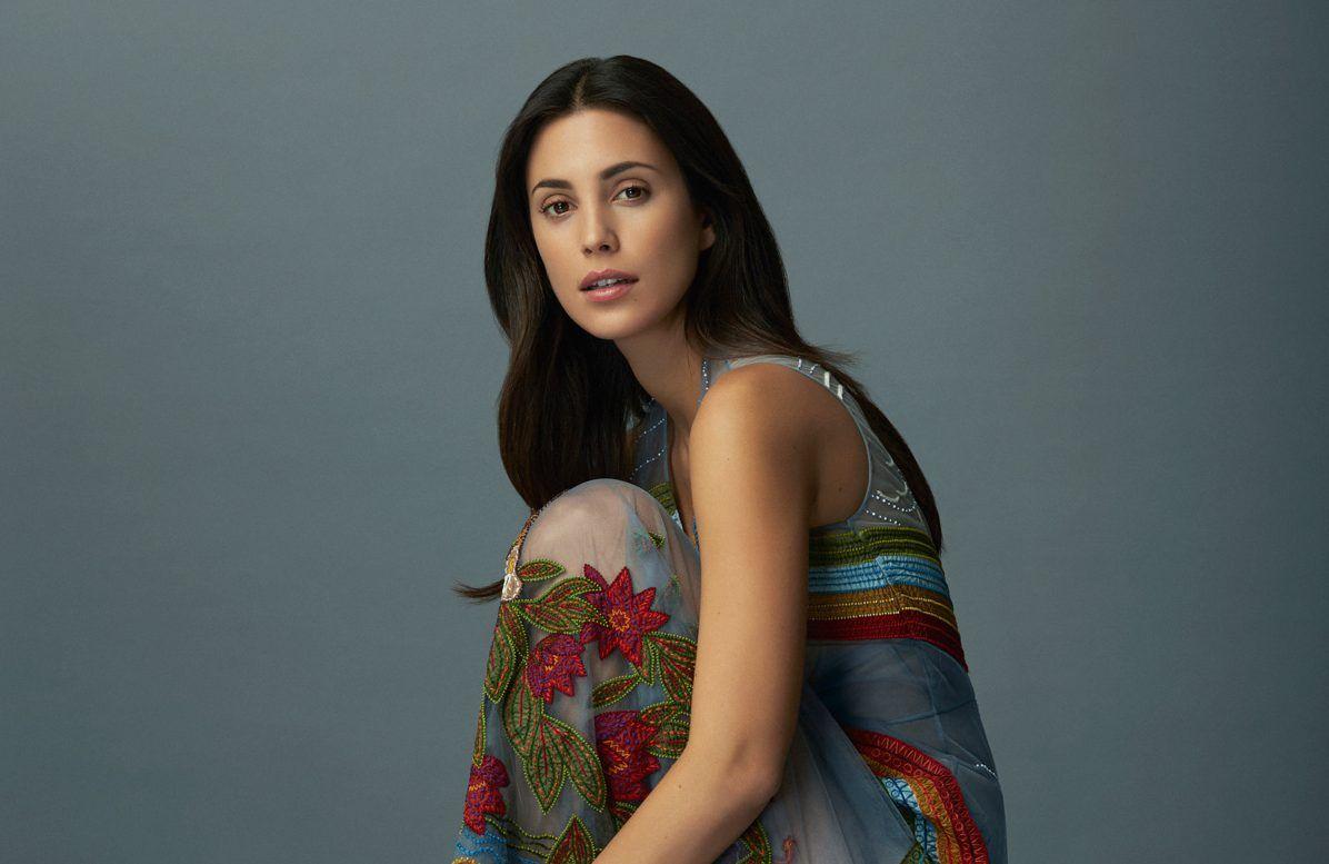 Alessandra de Osma: La joven empresaria peruana que se convirtió en Princesa