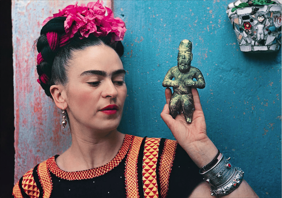 Frida-1-1