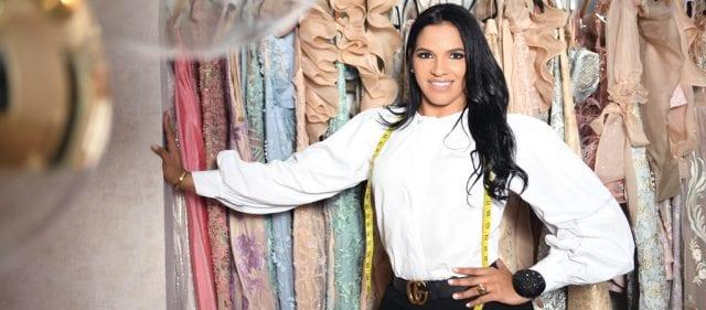 Michelle Reynoso
