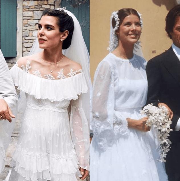 segunda boda