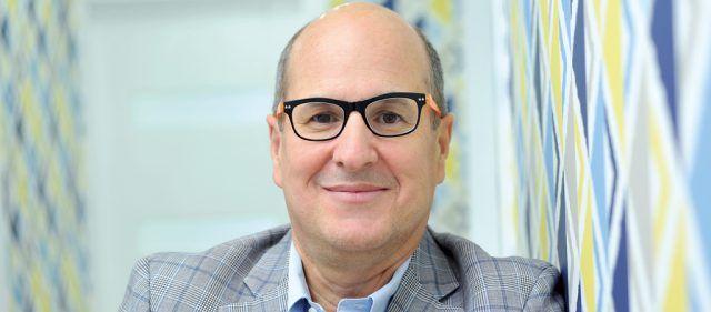 Juan Carlos Toral