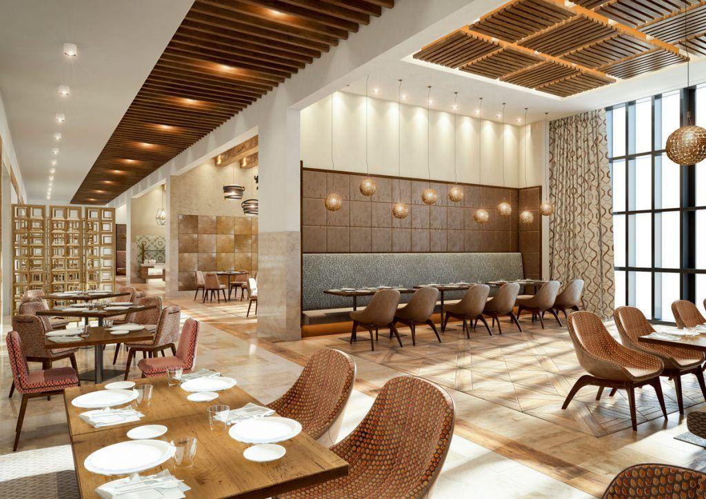 Hotel Abraj Kudai