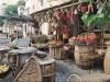 Garden Fruit Ischia es un paraíso lleno de deliciosos sabores frutales que enamoran el paladar.