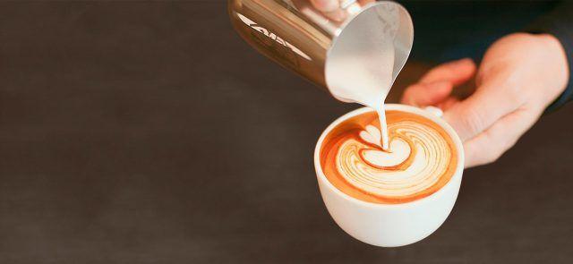 mindful coffee