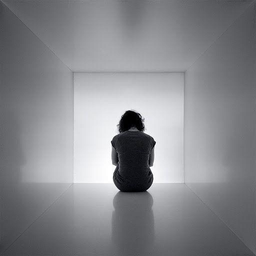 Síndrome del aislamiento social