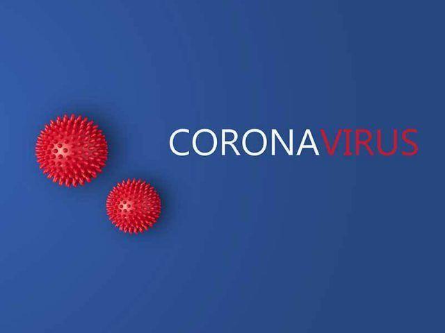 la diabetes y el coronavirus