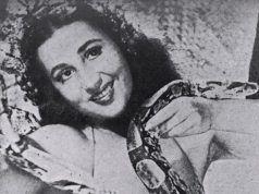 Dora Vivacqua