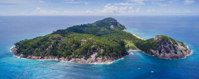North Islands
